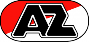 sponsor AZ Alkmaar