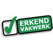 casius_vakwerk_th