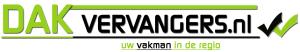 Logo-dakvervangers.nl