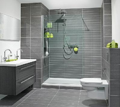Badkamer Verbouwen Tips – devolonter.info