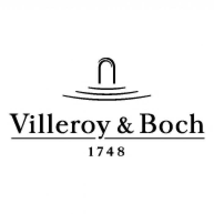 Villeroy & Boch toiletpot