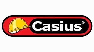 Casiuslogo