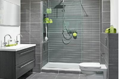 Simpele Mooie Badkamer : Portugese tegels badkamer tegelaer