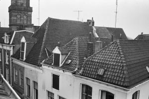 Loodgieter Alkmaar