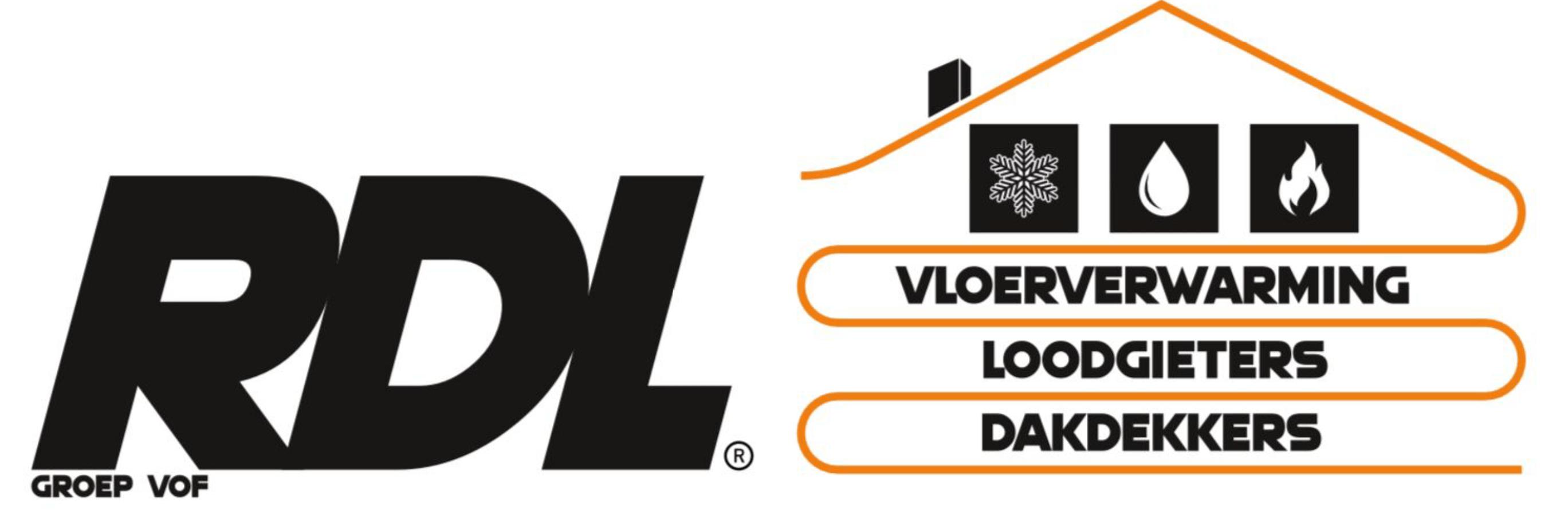 RDL | Loodgieters | Vloerverwarming | Dakdekkers